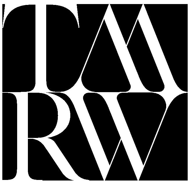 TMRW AS ONE